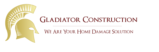Gladiator Construction